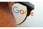 """""""Google"""" pradėjo testuoti alternatyvą slapukams """"Chrome"""" naršyklėje"""