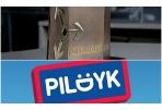 """Password 2021"" laurai teko ""Pildyk"" komunikacijai ""YouTube"""