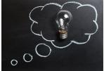 Verslo iššūkių ir galimybių analizė: Kas svarbu 2021 - aisiais?