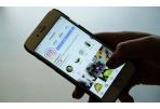 """Socialinių tinklų vartotojai grįžta prie """"tradicinių"""" temų"""