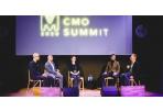 LiMA CMO SUMMIT'21 kvies diskutuoti marketingo vadovus apie strateginę lyderystę nuolat besikeičiančioje aplinkoje