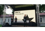 """Paskelbtas kūrybiškumo festivalio """"ADC*LT'21"""" finalininkų sąrašas"""