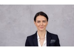 Women Of The C-Suite: Toma Sabaliauskienė of Nord Security On The Five Things You Need To Succeed As A Senior Executive