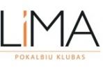 LiMA pokalbių klubas. Media agentūros darbas su klientu