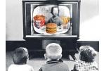 [Medijų ruduo] Prekės ženklo reklama TV serialuose
