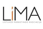 LiMA mokymai Druskininkuose: Efektyvus psichologinis poveikis marketinge