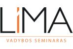 [LiMA vadybos akademija] Reklamos ir komunikacijos agentūros pasirinkimo organizavimas