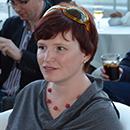 Gabrielė Štaraitė